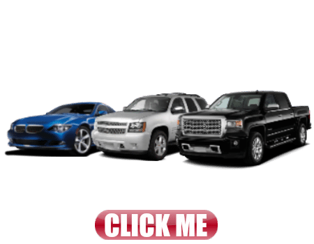CAR TRUCK VAN SUV shipping