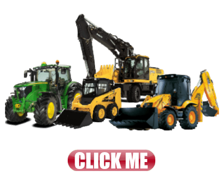 construction & farming equipment