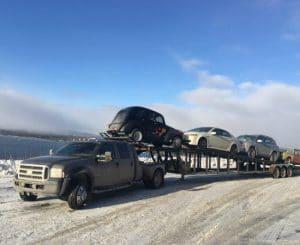 car-shipping-saskatoon-saskatchewan-canada