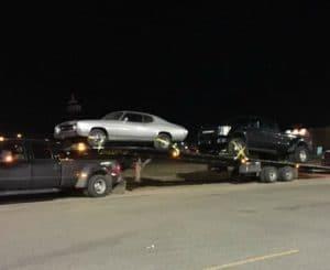 non-running-car-shipping-canada